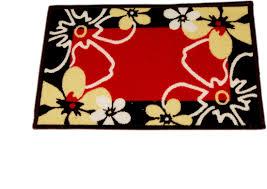 Floor Design: Cheap Carpet Spokane   Carpet Barn Spokane   Carpet ... Carpet Rug Popcorn Jute Vs Sisal Coffee Tables Bding Discount Rugs Floor Design High Value Flooring With Cool Barn Spokane Amazoncom Pad Central 9 X 12 100 Felt Extra Pottery House Of Corona Ca Whosale San Diego 43 Off Home Depot Sizzle Beige Shag Decor Simple Interior Ideas Cheap Clearance Area