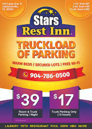 Star's Rest Inn - Jacksonville, FL Hotel | Drivers Motorway Service Areas And Hotels Optimised For Mobiles Monterey Non Smokers Motel Old Town Alburque Updated 2019 Prices Beacon Hill In Ottawa On Room Deals Photos Reviews The Historic Lund Hotel Canada Bookingcom 375000 Nascar Race Car Stolen From Hotel Parking Lot Driver Turns Hotels In Mattoon Il Ancastore Golfview Motor Inn Wagga 2018 Booking 6 Denver Airport Co 63 Motel6com Ashford Intertional Truck Stop Lorry Park Stop To Niagara Falls Free Parking Or Use Our New Trucker Spherdsville Ky Ky 49 Santa Ana Ca
