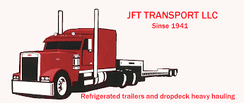 JFT Transport LLC. (trucking Company) - Board Room - Identity Truck Driver Detention Pay Dat Keep On Truckin 5 Companies Disrupting The Road Freight Industry History Wj Casey Delivering Happiness Through Years The Cacola Company Early Trucking Backlight I Cast Your Light Of Refrigerated Abco Transportation Who Says Romance And A Trucking Business Dont Mix News About Us Dg Coleman Inc Ccj Photo Blog Innovation In 13 Otographs Gulfport Ms Gulf Intermodal Services Selfdriving Trucks Are Going To Hit Like Humandriven Tech Convoy Downplays Uber For Tagline Wake