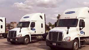 100 Expediter Trucks For Sale Worldcom Expediting And Trucking Information