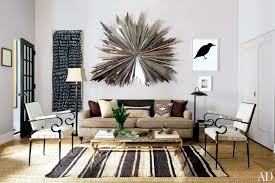 Home Design Exles Exles Of Interior Design 20 Modern Design Living Room