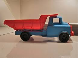 The World's Newest Photos Of Speelgoedauto And Truck - Flickr Hive Mind Plastic Army Truck Toys 4 Of These Little Plastic Truc Flickr Tonka Wikipedia Nylint Hard Hat Contractors Cement Mixer Metal Toy Promotion Sliding Mini Candy Buy Wwii Soldiers Soviet Cargo Trucks Green Recycle Enlightened Baby Gumpy X Tyo And Plush American Gigantic Loader Dump A Bright Yellow In Raised Wooden Sand You Can Pile 180kg Of Into This Oversized Darling Remote Control