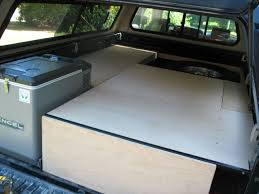 Tlws S Platform32 | Truck Vaults | Pinterest | Truck Bed Camper ... How To Install Decked Truck Bed Storage System Youtube Bedsservice Bodies Pelletier Manufacturing Inc 6 Ft In Length Pick Up For Ford Weapon Vaults Product Categories Troy Products 092018 F150 Rci Rack F150bedrack Vault Truck Vault A Bird Hunters Thoughts Diy To Build For Tacoma Camper S I M C Bedslide Bed Sliding Drawer Systems Cabinet 60 Slides Deck Box Drawers Price Tool Homemade