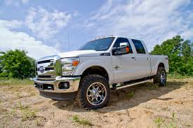 BDS SuspensionRadius Arm Upgrades For F250 Trucks Las Vegas Lift Kits Level Bed Covers Linex 4 The Truck Best 16 F150 Mods Upgrades You Should Do To Your 52017 Ford Broadcast Equipment Blog 3 Ways To Simplify Hd Upgrades Your Afe Power Unleashes Titan Xd Performance Bds Spensionradius Arm For F250 Trucks Holden Colorado Sportscat By Hsv Chevy Truck Gets Chassis Accsories Auto Jazz It Up Denver Diesel Pictures Lifted Toys Leveling Exhaust Intake And Other Are Accsories Outfits 2016 Project Truck With Gold Mitsubishi L200 Pickup To Tow Heavier Stuff 1986 69l F350 Crewcab Upgrades Ford Enthusiasts Forums