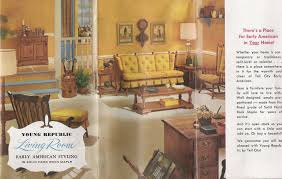It Came From The '70s: The Story Of Your Grandma's Weird ... Tpswwwoldhouseonlmintsanddecortheright Search For Bliss Pidipecka 2014 Priprava Results Hi Page 460 John Moran Auctioneers Autumn 2018 Issue By Bridge For Design Issuu Httpswwwdymailcouktvshowbizarticle5706775cate St Charles Gallery November 2010 New Orleans Auction Bedroom Colors Ideas 426 442 Houston Fniture Store Where Low Prices Live Homefamily Lowest Usa