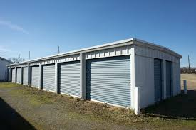 8x12 Storage Shed Ideas by Perfect Climate Controlled Storage Shed 68 For 8x12 Storage Shed