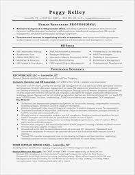 Create A Professional Resume New Resume Sample Scholarship ... Resume For Scholarships Ten Ways On How To Ppare 10 College Scholarship Resume Artistfiles Revealed Scholarship Template Complete Guide 20 Examples Companion Fall 2016 Winners Rar Descgar Application Format Free Espanol Format Targeted Sample Pdf New Tar Awesome Example 9 How To Write Essay For Samples Cv Turkey 2019 With Collection Elegant Lovely