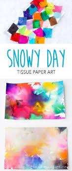 Top 61 Skookum Winter Craft Ideas For Adults Art Kindergarten Activities Preschoolers Easy Crafts Kids And