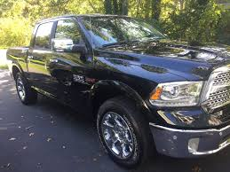 2017 Ram 1500 Laramie Ecodiesel Should I Buy? - Page 3 Dieseltrucksautos Chicago Tribune Best Diesel Engines For Pickup Trucks The Power Of Nine Truck Buyers Guide Magazine Gas Vs Past Present And Future 2018 Ford F150 First Drive Review High Torque High Mileage When A New Is Cheaper Than Used One Youtube 2950 1982 Chevrolet Luv Tesla Semitruck What Will Be The Roi Is It Worth Van Make Sure You Check This Buying Diesel 101 Or Ecoboost Which Should You Buy