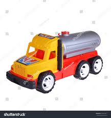 Toy Tanker Truck Stock Photo 324279971 - Shutterstock Tin Toy Tank Truck Laddys Oil Vintage Style Decorative Emek 47900 Shell Scania Tank Truck Robbis Hobby Shop Vebe Pressed Steeltin With Driver For Sale Antique Toys 1994 Sunoco Toy Tanker First Of Series Has Sounds Switch Bruder Man Tgs Tanker 03775 Youtube Toy Stock Photo 324279971 Shutterstock Amazoncom 1958 B Model Mack Plastic Texaco Moving Sale Design Childrens Limited Edition Collectors Series Mobile The Alloy Aerial Ladder Fire Water 5 2018