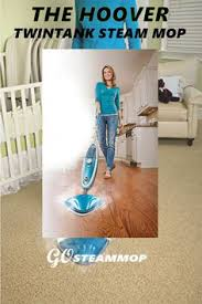Best Steam Mop For Laminate Floors 2015 by Kärcher Steam Cleaners U0026 Steam Vacuum Cleaners Commercial