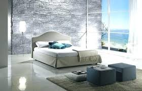 idee tapisserie chambre idee deco papier peint chambre adulte merveilleux idee tapisserie
