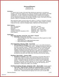 Retail Sales Consultant Resume Reference Leading Professional Assistant Manager Cover Letter Examples