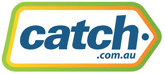 Catch Coupon Code - August 2019 Discount | ShopBack Australia How To Generate Coupon Code On Amazon Seller Central Great Strategy 2018 Ebay Dates Mtgfinance Sabo Skirt Promo Codes And Discounts Findercomau Promotional Emails 33 Examples Ideas Best Practices Updated 2019 10 Reasons Start Your Search Dealspotr Posts Ebay 5 Coupon No Minimum Spend Targeted Slickdealsnet Codeless Link Everyone Can See It The Community Sale Discount Slashes Off Prices Ends Can I Add A Code Or Voucher Honey Amex Ebay Bible Codes For Free Shipping Sale