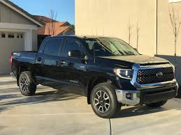 Newbie From NorCal | Toyota Tundra Forum 2018 Chevy Colorado Wt Vs Lt Z71 Zr2 Liberty Mo Dave Gards Winner Chevrolet In Colfax Ca A Folsom Sacramento Tremec Tko500 Behind 360 Ford Truck Enthusiasts Forums Nor Cal Bodies Best Image Kusaboshicom Bmf Novakane Page 4 And Gmc Duramax Diesel Forum Norcal Waste Trucks Nick_pleshakov Twitter Bilstein 5100 Test Baja Mexico Place Norcal Motor Company Used Auburn Nice Waste Trucks Flickr Utility Service For Sale California Gm 1500 0713 Snow Daze
