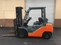 Forklifts Equipment For Sale In Georgia - EquipmentTrader.com Truck Salvage Auto Tk Units Volvo Used Parts Ray Bobs Crash And Division Stock Photos Busting Common Miscceptions About Forklifts And Forklift Operation Tips For Winter Accurate Atlanta Ford F150 Sale In Ga 303 Autotrader Heavy Duty Mack Cv713 Granite Trucks Tpi Nissan Leaf