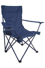 Camping Chairs   Folding & Reclining Camping Chairs   Mountain ... Folding Chairs Plastic Wooden Fabric Metal The Best Camping Available For Every Camper Gear Patrol Chair 2016 Of 2019 Switchback Travel Top 8 Reviews In Life Is Great 30 New Arrivals Rated Outdoor Caravan Sports Xl Suspension Cheap Bpack Beach Find You Need Right Now 2018 Guatemala Amazoncom Marchway Ultralight Portable Strongback Low G Black Grey Strongbackchair