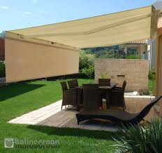 Awnings – Awnings Sydney – Sunteca Patio Pergola Superb With Retractable Awning Part 2 Apartments Marvellous Images About Porch Canopies Modern Roof Systems Classic Blinds Shutters Newcastle Retracting What Are My Choices When Purchasing A Awnings Sunshine Coast Folding Arm Automatic Lifestyle Markilux Awnings Blinds Pergolas Made In Germany For Homes Residential Home Fixed Chrissmith Diy Shade Outdoor Roll Out Window Door 3 Sizes Buy Perth And Commercial Umbrellas Republic
