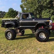 Would You Drive This #beast?! | Riding Dirty | Pinterest | Beast ... Driver Of Truck With Obscene Antitrump Decal Arrested Day After Little Child Drive Toy Stock Image Playground Park Ata Gearing Up For 2017 National Driving Championships This Truck Has Full Function Rc Capabilities Leftright Steering Moving Van Mishap On Storrow Roils Traffic Boston Herald Ford Bronco I Would Drive This Truck Til The Wheel Fell Off Then Danny Kolaskos Father Purchsed This 1970 Gmc 1500 New And Was Dualdriver The Awesomer 8x8 Bugout Avtoros Shaman Recoil Offgrid
