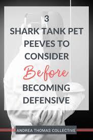 Bean Bag Bed Shark Tank by 25 Best Shark Tank Products Ideas On Pinterest Shark Tank Abc