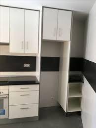 cr r un ilot central cuisine from ikea kitchen planner parallel kitchen with veddinge white