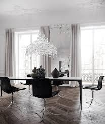 Paris Themed Living Room by Dining Room Best Italian Restaurants Paris Lego Restaurant Fine