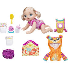 Bath Gift Sets At Walmart by Baby Dolls Walmart Com