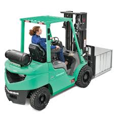 Mitsubishi Forklift Trucks Kalmar To Deliver 18 Forklift Trucks Algerian Ports Kmarglobal Mitsubishi Forklift Trucks Uk License Lo And Lf Tickets Elevated Traing Wz Enterprise Middlesbrough Advanced Material Handling Crown Forklifts New Zealand Lift Cat Electric Cat Impact G Series 510t Ic Truck Internal Combustion Linde E16c33502 Newcastle Permatt 8 Points You Should Consider Before Purchasing Used Market Outlook Growth Trends Forecast