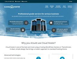 20+ Best Hosting WordPress Themes 2018 - AThemes 5 Best Web Hosting Services For Affiliate Marketers 2017 Review 10 Best Service Provider Mytrendincom 203 Images On Pinterest Company 41 Sites Reviews Top Wordpress Bluehost Faest Website In Test Of Uk Cheap Companies Dicated Tutorial Cultivate 39 Templates Themes Free Premium Find The Providers Bwhp Uks Top 2018 Web Hosting Website Builder Wordpress Comparison
