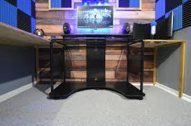 Nextech Cable Help Desk by Nextech News