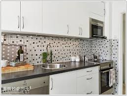 kitchen wall tile designs india tiles home decorating ideas