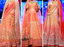 Best Bridal Lehengas and Wedding Sarees Shops in Chennai