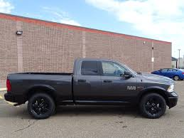 2018 Dodge Ecodiesel Towing Capacity Lovely Dodge Ram 1500 Eco ... Dodge Ram 300 Towing Capacity Best Of Used Pickup 2500 New 3500 Srw Towing Page 2 Cummins Diesel Forum Should I Get The Or Srw The Hull Truth Boating Ram Chart Erkaljonathandeckercom Trucks For Towingwork Motor Trend Truck Weight Rating Terminology And Definitions What Is Trailer Tow Of A Ram 1500 Boat With 2017 Power Wagon 6 Things You Need To Know How Buy Suv Haul Your Boat Edmunds Get Sued Easy Way Trailers Pickups Medium Duty Work Know Before You Fifthwheel Autoguidecom News