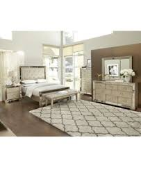 Bed Frame Macys by Ailey Queen Bed Furniture Macy U0027s