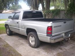 Silverado Bed Sizes by Truck Bed Dimensions For A Dodge Short Bed Dimensions Info