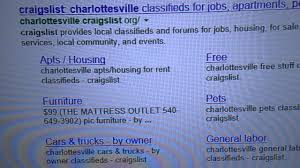 Craigslist Charlottesville Cars | Carsite.co K5 Blazer Parts Craigslist New Car Models 2019 20 Six Alternatives To You Should Know About Curbed Dc Five Alternatives Where Rent In Right Now Craigslist Harrisonburg Chevroletused Cars Used Pickup Trucks Cedar Rapids Iowa Box Truck For Sale On Warrenton Select Diesel Truck Sales Dodge Cummins Ford
