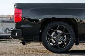 MRR® T228 Wheels - Black Rims Byers Chevrolet In Grove City Oh New Used Dealer Near Columbus 2019 Chevy Silverado Trim Levels All The Details You Need Wheels For Trucks Amazoncom 26 Inch Borghini Bw19 Chrome Rims Wheels Tire Package 24 2015 Ck156 Ck 156 Gmc Sierra 1500 Cadillac Gloss Stanced 6wheel Rides On Forgiato Dually With 2500hd Z71 Trucksunique Suburban 18 Inch Oem Tires Extreme Custom 22 Z28 With Replica And Mrr 2008 Stock Chrome Rims T01 Off Road By Tuff 2500 Hd Sale