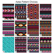 Cute Car Floor Mats by Car Mats Aztec Turtle Monogram Tribal Personalized Custom License