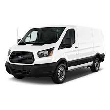 Work Van For Sale | 2019 2020 Car Release Date Chevrolet Silverado 1500 Shippensburg Med Heavy Trucks For Sale New And Used Truck Dealership In North Conway Nh Work Trucks For Sale Badger Equipment Affordable Regular Cab 4x4 Gmc Bbad To Businses Houston Texas Youtube Toprated For Farmers Villa Rica Ga 2007 Dodge Ram Drw Flatbed Work Truck Diesel 87k Miles Stk Commercial Inventory Demo Bucket Minnesota Railroad Aspen