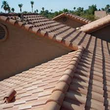tile roofs renco roofing az roofing contractors