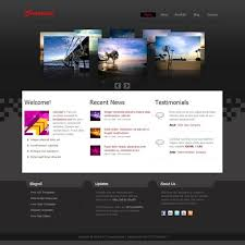 Tags Adobe Dreamweaver Bootstrap Templates Cc Download Cs5 Css