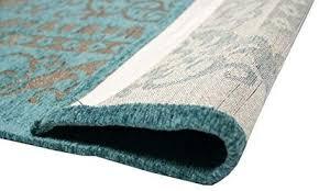 de moderner teppich designer teppich orientteppich
