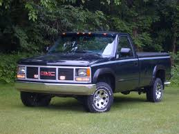 Srcorvettez06 1989 GMC Sierra 1500 Regular Cab Specs, Photos ... Readers Diesels Diesel Power Magazine 1989 Gmc Sierra Pickup T33 Dallas 2016 12 Ton 350v8 Auto 1 Owner S15 Information And Photos Momentcar Topkick Tpi Sierra 1500 Rod Robertson Enterprises Inc Gmc Truck Jimmy 1995 Staggering Lifted Image 94 Donscar Regular Cab Specs Photos Modification For Sale 10 Used Cars From 1245 1gtbs14e6k8504099 S Price Poctracom Chevrolet Chevy Silverado 881992 Instrument Car Brochures
