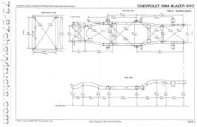 73 Chevy Truck Parts Diagram - Trusted Wiring Diagram • Badwidit 1984 Chevrolet Silverado 1500 Regular Cab Specs Photos Chevy C20 Custom Deluxe Square Body Truck Parts Trucks 84 K10 Wiring Harness Electrical Drawing Diagram Engine Introduction To Ignition Schematic Diy Enthusiasts 1990 New C10 Lsx 5 3 Swap With Z06 Dash Schematics Hd Work 57 Fuse Block Front Steering Complete Diagrams Image Of 1983 Stock Wheel 31978 C10s