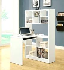 Nice Small White Desks For Bedrooms Best Small puter Desks