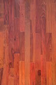 Mahogany Laminate Flooring Elegant Free Samples Mazama Hardwood Andes Collection Natural Santos