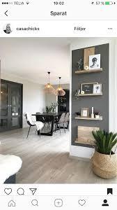100 Interior Decorations Amazing Scandinavian Design And Ideas Home Living