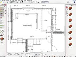 3D Architect Home Designer Pro Amazoncom Ashampoo Home Designer Pro 2 Download Software Youtube Macwin 2017 With Serial Key Design 60 Discount Coupon 100 Worked Review Wannah Enterprise Beautiful Architectural Chief Architect 10 410 Free Studio Gambar Rumah Idaman Pro I Architektur