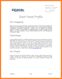 Trucking Company Letterhead Templates | Best Quality Templates 2011 A Banner Year For Top Trucking Companies Ten Unbelievable Facts About To Work Ltl Carrier Rl Settles Allegations Of Cigarette Trafficking 10 Minneapolis Fueloyal Directory 5 Services In The Philippines Cartrex Thanksgiving Travel And Domain Encounters Part I Dnadvertscom State 2017 The Driver Shortage Drivers American Trucker 4 Myths Debunked Blog Flatbed Austin Tx Current Freight Industry North America Starting Company Business Plan Food Truck What You Need
