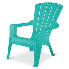 Seaglass Resin Adirondack Chair-242930 - The Home Depot Rhino White Slatted Resin Fan Back Folding Chair 100 Virgin Resistant To Warping Fading High Plastic Patio Ideas Malta Outdoor Wicker Ding With Cushion By Christopher Knight Home Set Of 2 Highback Stacking Chairs Resin Patio Chair Labtimeco The Depot Luxury Fniture Highquality Kettler Lawn 16 Position Rimini Mulposition Arm Top Brands